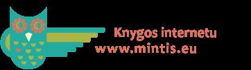 Knygos internetu www.mintis.eu