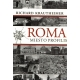 Roma: miesto profilis