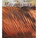 Marginimas. Iš tekstilės istorijos.