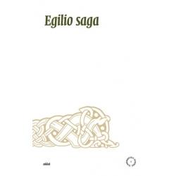 Egilio saga