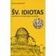 Šv. Idiotas