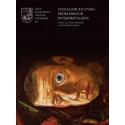 Vizualioji kultūra: problemos ir interpretacijos / Visual Culture: Problems and Interpretations / 64