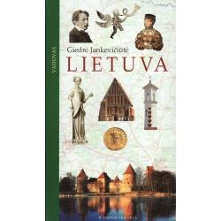 Lietuva. Vadovas