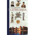 Lithuania. Guide