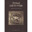 Žydai Lietuvoje. Istorija, kultūra, paveldas