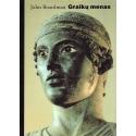 Graikų menas