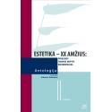 Estetika – XX a. Problemos, teorinės kryptys, konfrontacijos. Antologija. (II tomas)