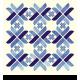 Atvirukas gurmanams ŠVELNIAI BAUHAUS (su voku)