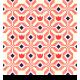 Atvirukas gurmanams KORALŲ SODAI (su voku)