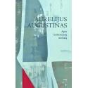 Aurelijus Augustinaitis. Apie krikščionių mokslą.