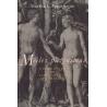 Meilės pažinimas: filosofijos ir literatūros apybraižos.