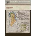 Buchtos-Kujanų žemės planas