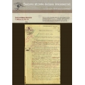 Žemės paveldėjimo dokumentai