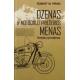 Dzenas ir motociklo priežiūros menas. Vertybių tyrinėjimas
