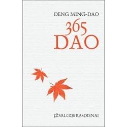 365 Dao: įžvalgos kasdienai