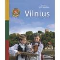 Albumas Vilnius