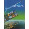 Su meile Lietuva