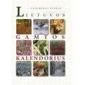Lietuvos gamtos kalendorius