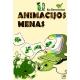 Animacijos menas. Ilja Bereznickas