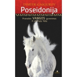 Poseidonija