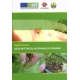 Bičių motinėlių auginimas ir atranka