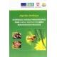 Kvapniųjų augalų panaudojimas prieš Varroa Destructor erkes bedugniuose aviliuose