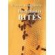 Darbštuolės bitės