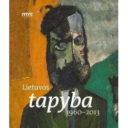 Lietuvos tapyba 1960-2013
