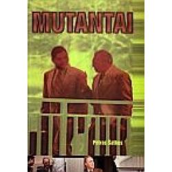 Mutantai
