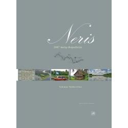Neris. 2007 metų ekspedicija. Ketvirta knyga