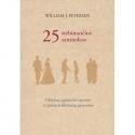 25 stebinančios santuokos