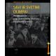 Savi ir svetimi olimpai: ekranizacijos tarp pasakojimo teorijos ir kultūros kritikos