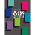 Lietuvos plakato istorija
