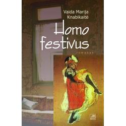 Homo festivus