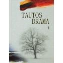 Tautos drama (1939-1953)