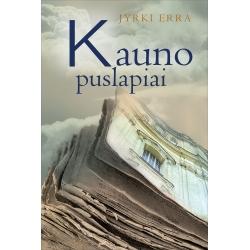 Kauno puslapiai