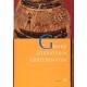 Graikų literatūros chrestomatija