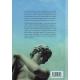 Platonas: filosofavimas grožio akivaizdoje