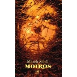 Moiros