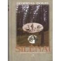 Šilėnai: miškininkų giminės istorija