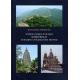 Kinijos, Indijos ir Rusijos susidūrimas Eurazijos civilizacinėse erdvėse