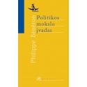 Politikos mokslo įvadas