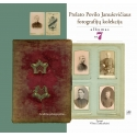 Prelato Povilo Januševičiaus fotografijų kolekcija