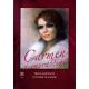 Carmen dienoraščiai: Irena Jasiūnaitė: scenoje ir gyvenime