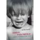 Ašaros ir pykčio priepuoliai. Ką daryti, kai kūdikiai ir vaikai verkia