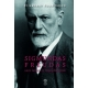 Sigmundas Freudas savo laikais ir mūsų dienomis