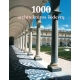 1000 architektūros šedevrų