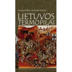 Lietuvos termopilai