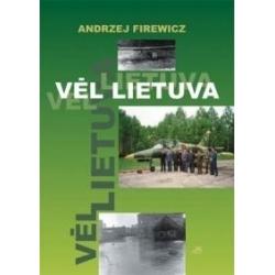 Vėl Lietuva