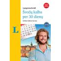Švedų kalba per 30 dienų + 3 CD